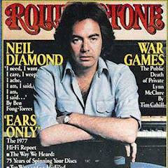 ROLLING STONE 1976