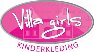 villakids girls