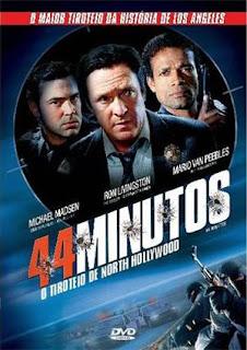 Baixar 44 Minutos Download Grátis