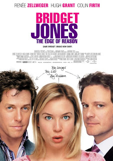 Filme Poster Bridget Jones 1 e 2 DVDRip XviD Dublado