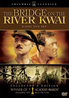 A Ponte do Rio Kwai: 1957 Download Filme