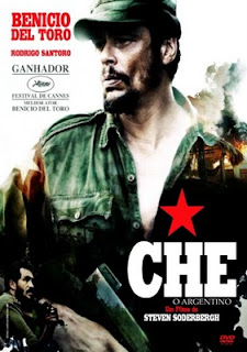 Baixar Filmes Download   Che Parte 1: O Argentino (Dual Audio) Grátis