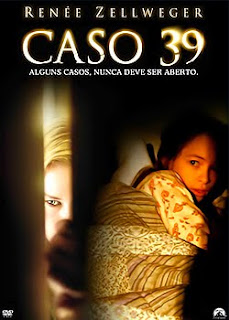 Filme Caso 39 DVDRip XviD Dual Audio