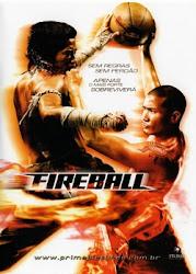 Baixe imagem de Fireball (Dublado) sem Torrent