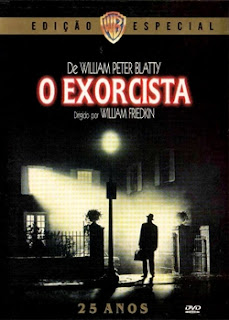 O+Exorcista Baixar Filme O Exorcista   Dublado