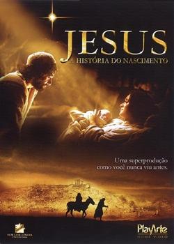 Baixar Filmes Download   Jesus: A História do Nascimento (Dublado) Grátis
