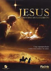 Baixe imagem de Jesus: A História do Nascimento (Dublado) sem Torrent