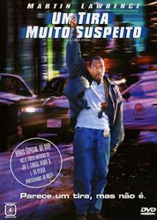 Baixar Filmes Download   Um Tira Muito Suspeito (Dual Audio) Grátis