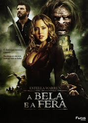 Baixar Filme A Bela e A Fera [2010] (Dublado) Online Gratis