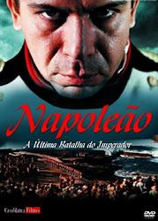Baixe imagem de Napoleão: A Última Batalha do Imperador (Dual Audio) sem Torrent