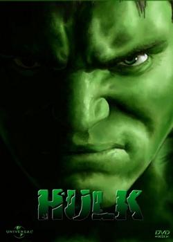 Hulk%257E%257E%257E%257E Hulk Dublado