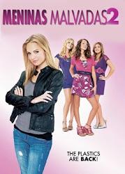 Baixar Filme Meninas Malvadas 2 (Dublado) Online Gratis