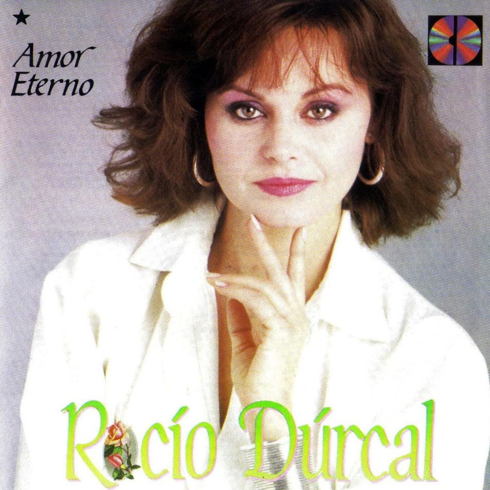Videos Musicales De Rocio Durcal