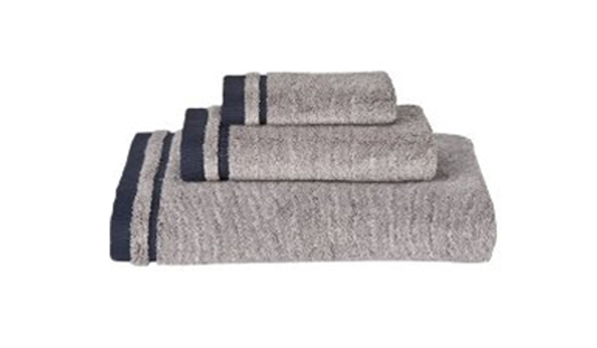 Thomas Ou0027Brien® 3-pc. Towel Set-Quiver Brown - $21.24