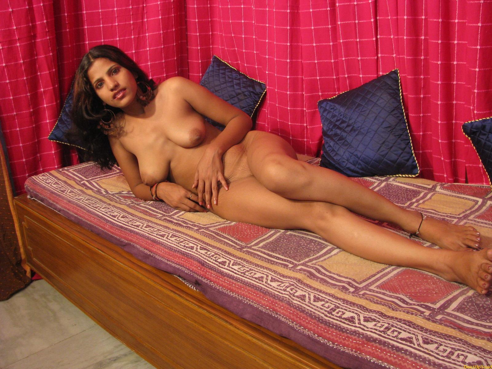 nude windsor ontario girl