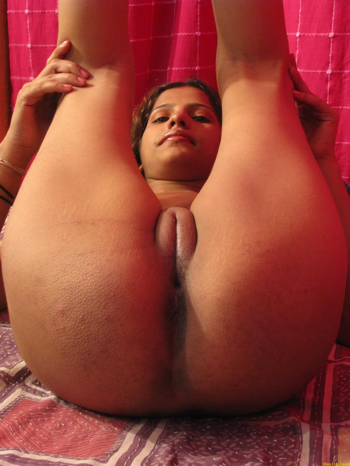 south indian women pussy