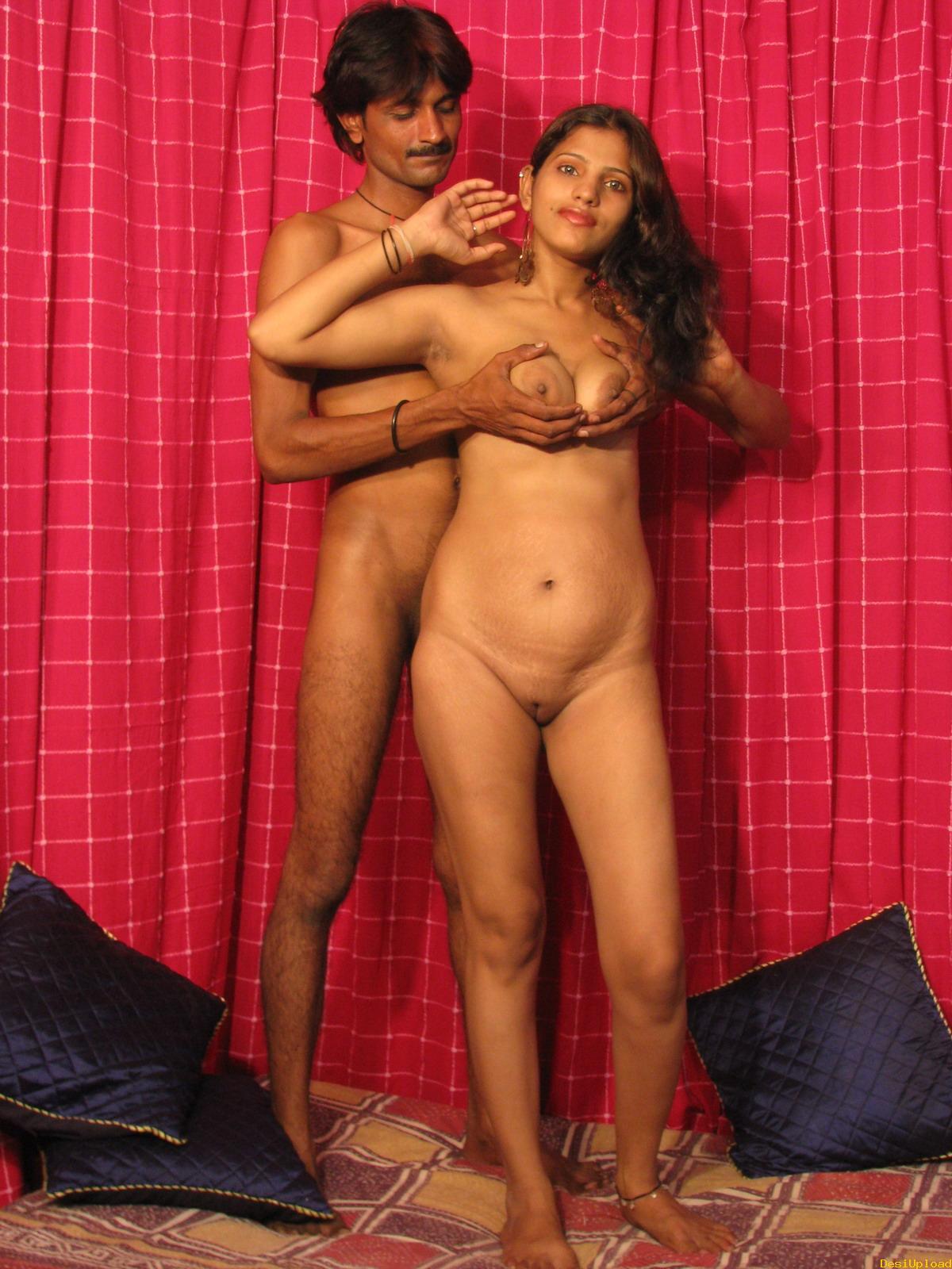 Проститутки в бобруйске 11 фотография