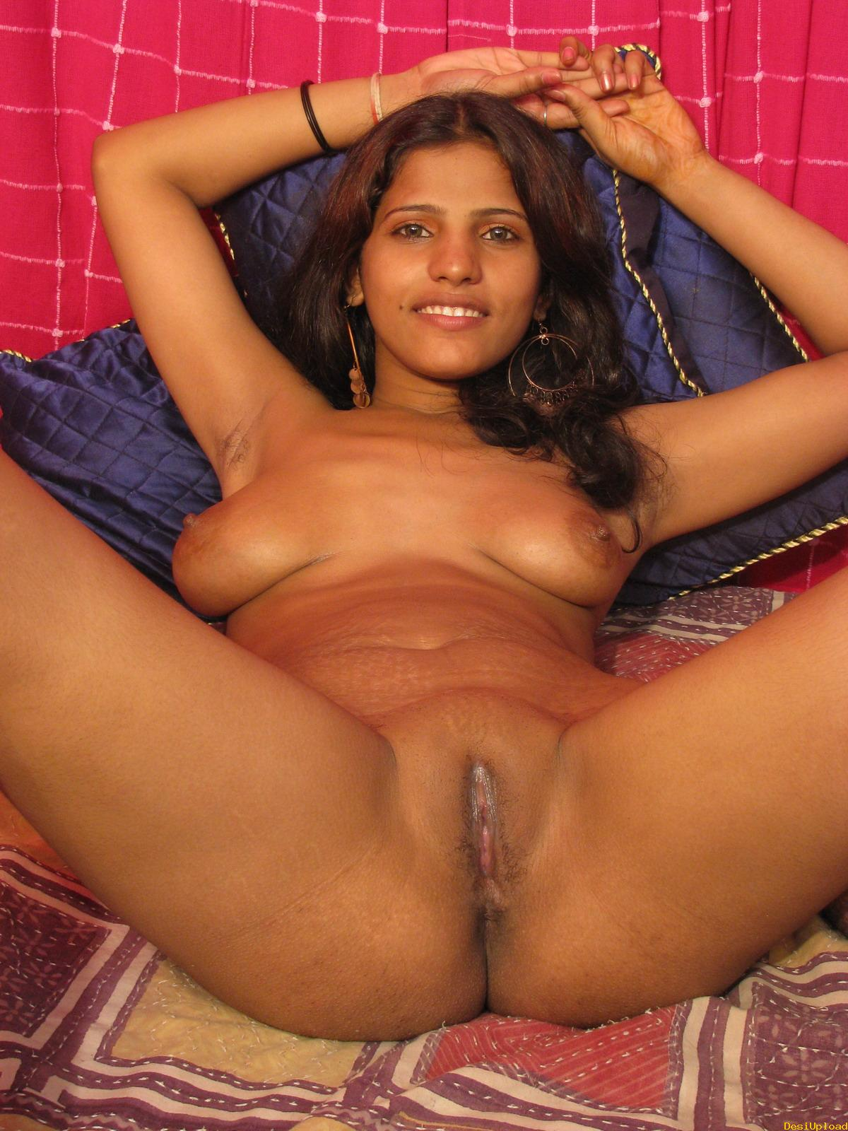 Nude indian babes hd consider