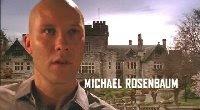 Michael Rosembaum