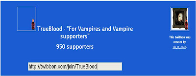 TrueBlood Twibbon