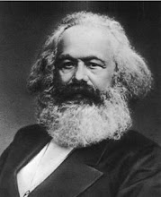 Blog patrocinado por la Corriente Marxista Internacional...
