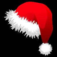 Concurso [BANNER NAVIDEÑO] Navidad-gorro