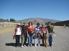 Mexico  un descubrimiento