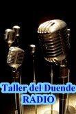 TALLER DEL DUENDE RADIO