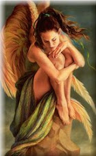 Uma Anja