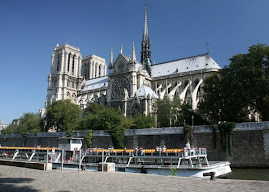 Comme je t'aime - Paris