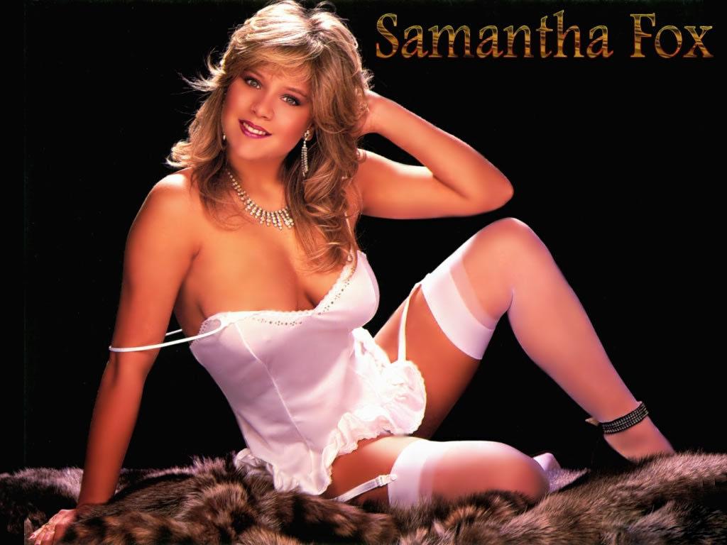 http://1.bp.blogspot.com/_Si1eRQUD32k/TQ2ACBYLUQI/AAAAAAAAALc/F9krJvCIZ9Y/s1600/samantha_fox_wallpaper.jpeg