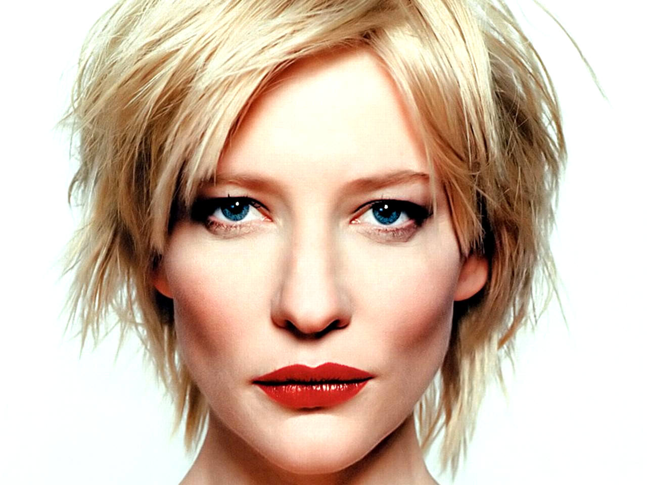 http://1.bp.blogspot.com/_Si7zjQmZnm4/SpC0DdQVmuI/AAAAAAAAEss/DdoRIalxsWU/s1600/Fullwalls.blogspot.com_Cate_Blanchett%2824%29.jpg