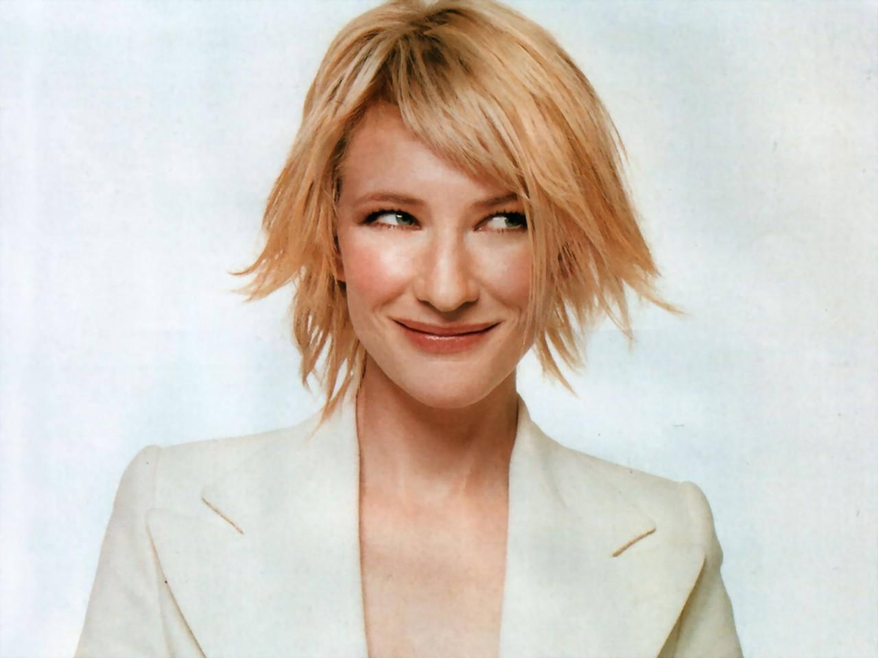 http://1.bp.blogspot.com/_Si7zjQmZnm4/SpC0YNSqLcI/AAAAAAAAEtM/IoDoKX0PaOc/s1600/Fullwalls.blogspot.com_Cate_Blanchett%2820%29.jpg