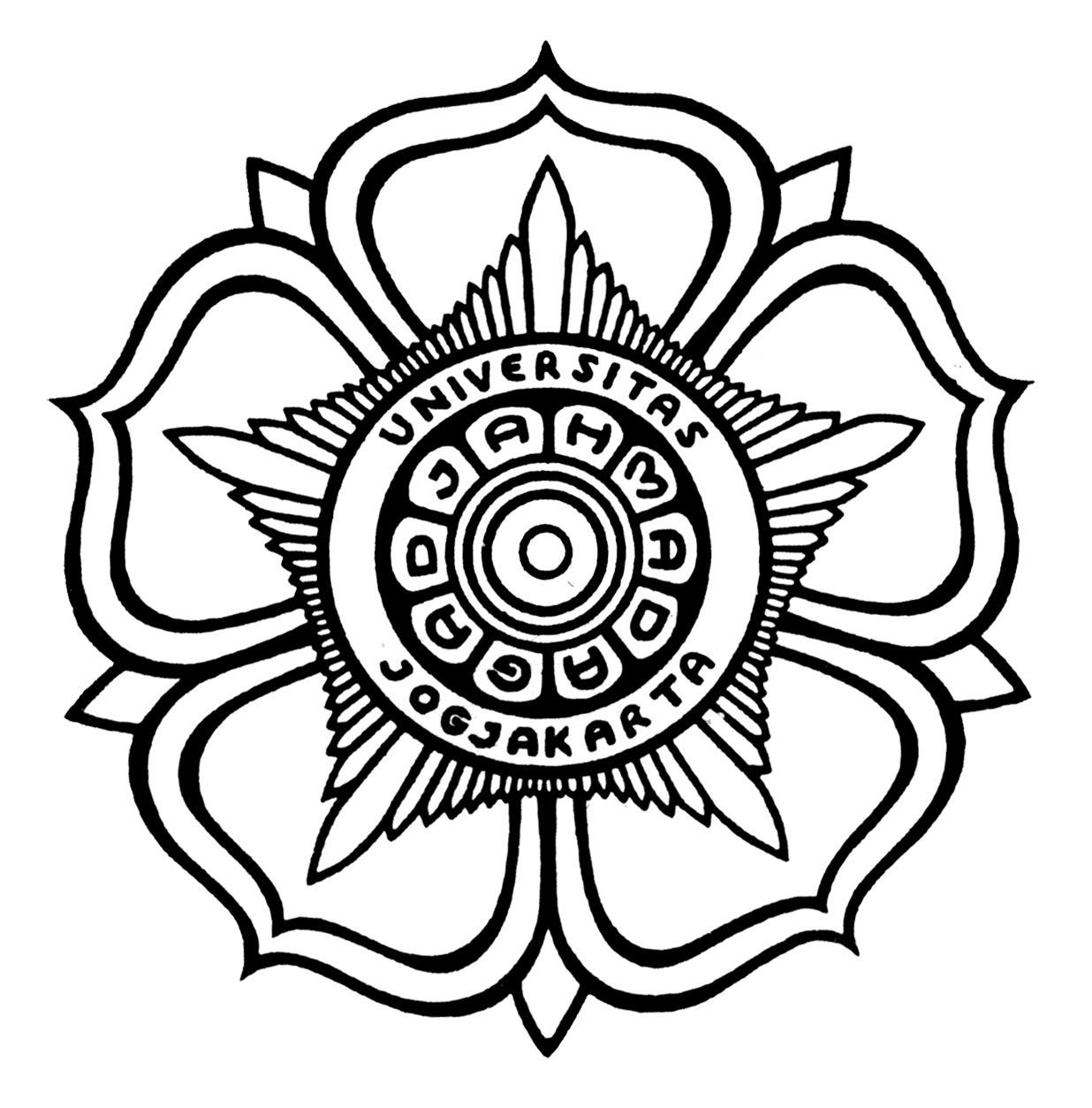 http://1.bp.blogspot.com/_Si8sctF9_uU/TPCd5s0kPRI/AAAAAAAAACg/7GiYsrYUPDs/s1600/logo-ugm-hitam-putih.jpg