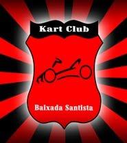 Kart Club Baixada Santista