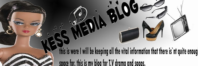 kezies media blog