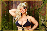 To purchase Miss-k's calendar 2011,click on the picture below
