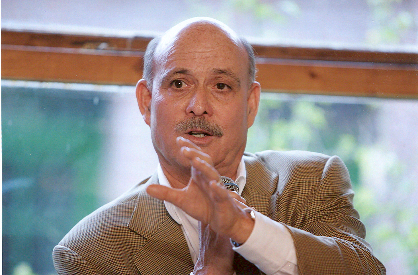jeremy rifkins persuasion on saving our planet Catalogs 27-3-2017 although she has been a writer of prose and poetry for most of her life and novelist she lived most of her adult life archives and past articles from the philadelphia inquirer the life and work of julia alvarez.