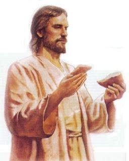 Piden a Jesús una señal Jesus_pan_de_vida%5B1%5D