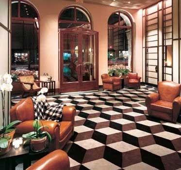 critical cities philippe starck ian schrager designer hotels