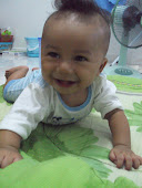 MUHAMMAD IQBAL_5 MONTHS