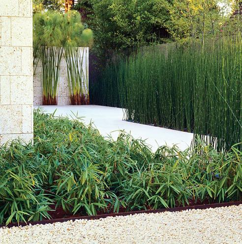 How To Have A Beautifully Landscaped Yard