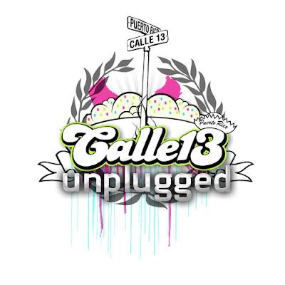 [Imagen: Calle%2B13%2B-%2BUnplugged%2B%2B%255B2007%255D.jpg]