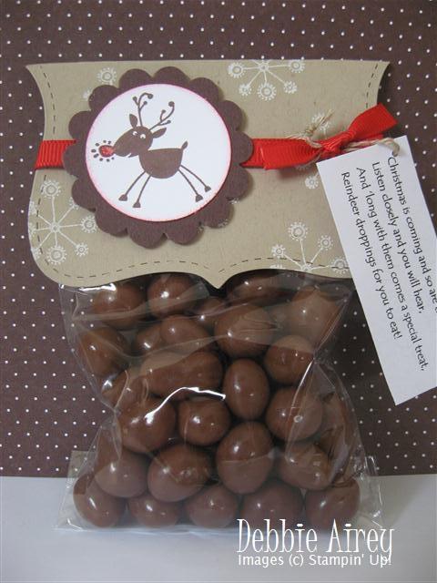 """Reindeer Poop Template A """"reindeer poo"""" poem to: imgarcade.com/1/reindeer-poop-template"""