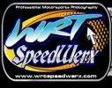 WRT SPEEDWERX