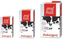 Good Milk pack