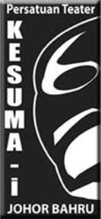 Logo KESUMA-i