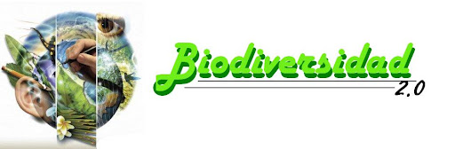 biodiversidad2.0