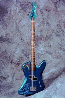Lado+Steve+Harris+Signature+Unicorn+Bass.jpg