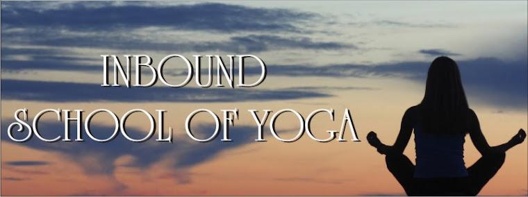 Inbound School of Yoga